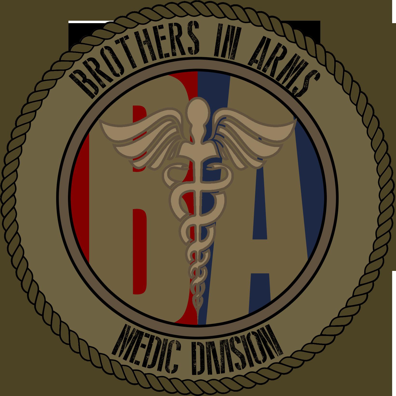medical-logo.png
