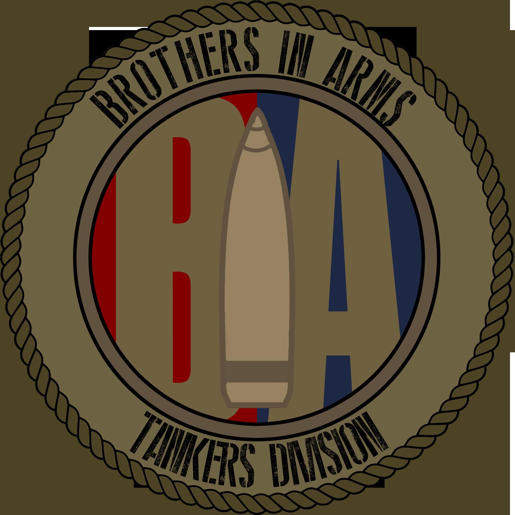 tankers-division.png