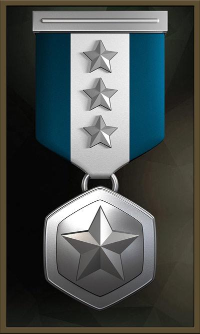 medal_of_performance_m.jpg