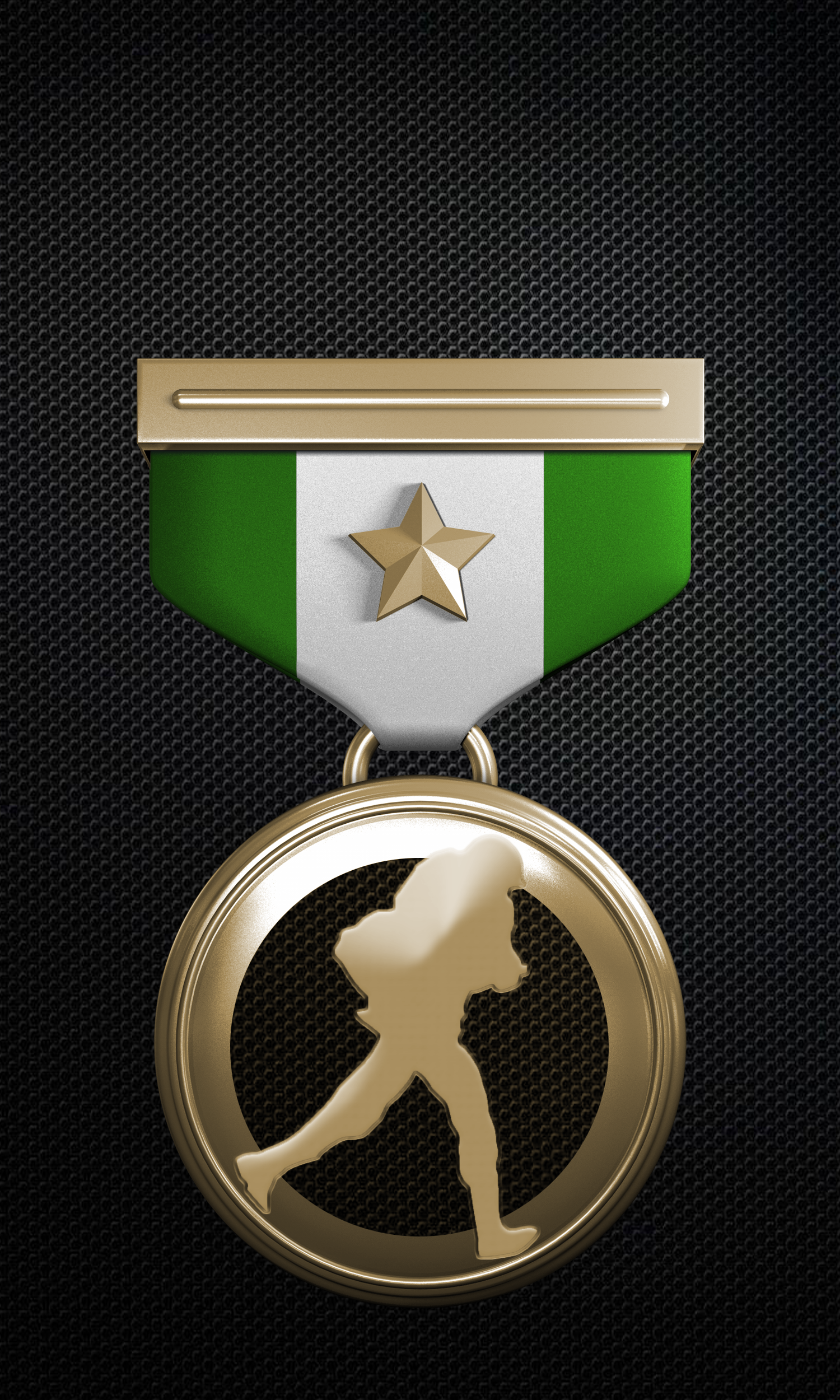performance-medal.png