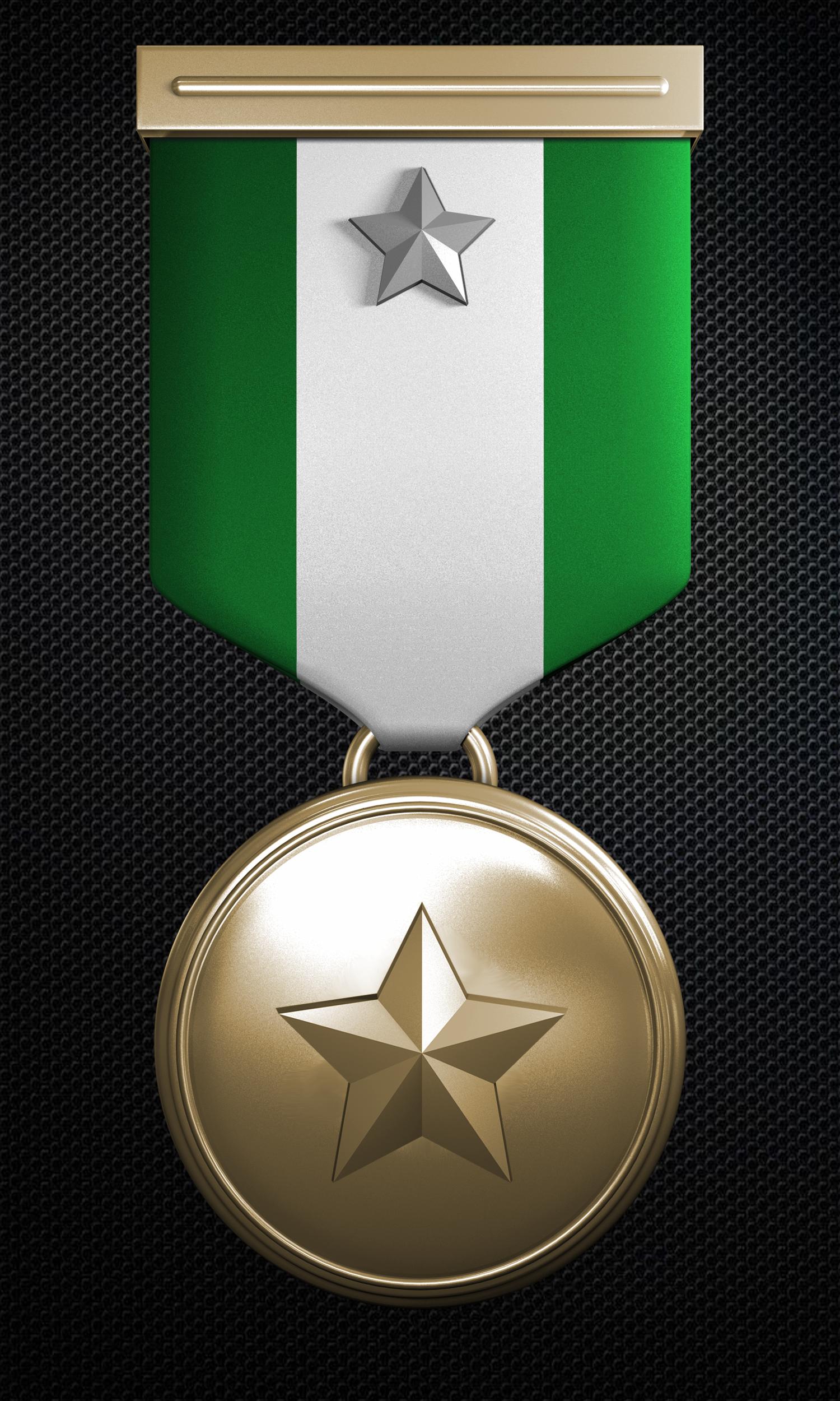 team-spirit-medal.png