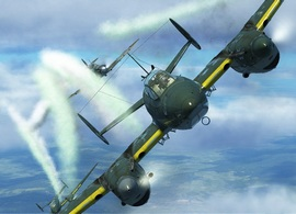 il-2-sturmovick-battle-of-stalingrad