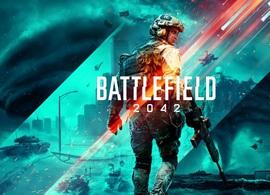 battlefield-2042-official-announce-trailer