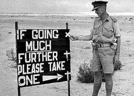 on-this-day-in-1942-el-alamein-area-north-africa