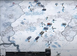 axis-operations-1942-continues-the-axis-operations-grand-campaign