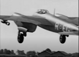 theres-a-new-dcs-mosquito-teaser-out-and-you-can-watch-it-right-now