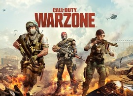 50000-more-call-of-duty-warzone-thousands-players