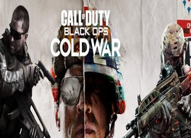 black-ops-cold-war-season-1-leak
