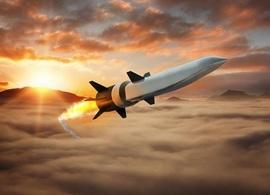 darpas-hawc-scramjet-missile-goes-hypersonic
