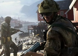 a-next-gen-battlefield-game-is-coming-to-pc