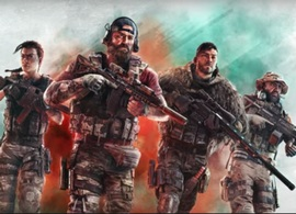 ghost-recon-breakpoint-is-getting-new-updates-in-2021