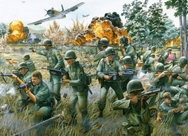 battle-of-ia-drang