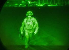 the-last-american-soldier-to-leave-afghanistan-maj-gen-chris-donahue
