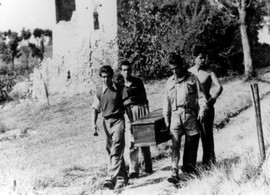 this-day-in-1944-end-of-the-marzabotto-massacre-the-mass-murder-of-at-least-770