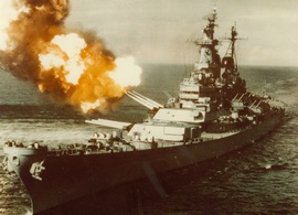 today-in-history-in-1944-the-uss-missouri-was-launched