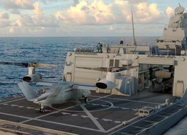 us-navy-begins-search-to-replace-mh-60r-s-mq-8c