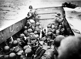 operation-overlord-invasion-of-normandy-6-june-1944
