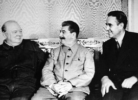 this-day-in-1942-begin-of-the-moscow-conference-attended-by-stalin