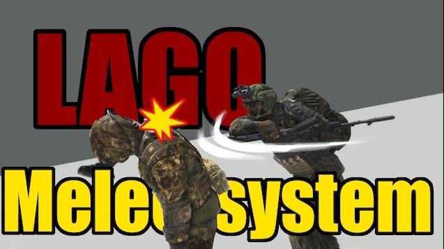 arma-3-modded-monday-2-lago-melee-mod
