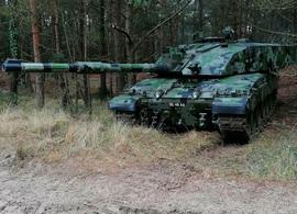 british-tanks-to-receive-next-generation-camouflage