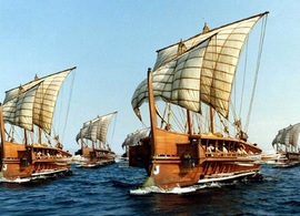 on-this-day-in-480-bc-a-tiny-greek-fleet-shatters-a-persian-invasion-armada