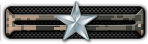 brigadeirgeneral.png