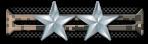 major-general.png